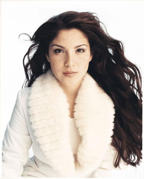 jaci velasquez flower in the rain lyricsjaci velasquez - llegar a ti, jaci velasquez mp3, jaci velasquez llegar a ti lyrics, jaci velasquez llegar a ti mp3, jaci velasquez navidad, jaci velasquez new album 2017, jaci velasquez crystal clear, jaci velasquez look what love has done lyrics, jaci velasquez speak for me, jaci velasquez - adore, jaci velasquez - trust confio (2017), jaci velasquez unspoken, jaci velasquez download, jaci velasquez - de creer en ti, jaci velasquez flower in the rain lyrics, jaci velasquez wiki, jaci velasquez trust, jaci velasquez little voice inside, jaci velasquez песни, jaci velasquez llegar a ti скачать