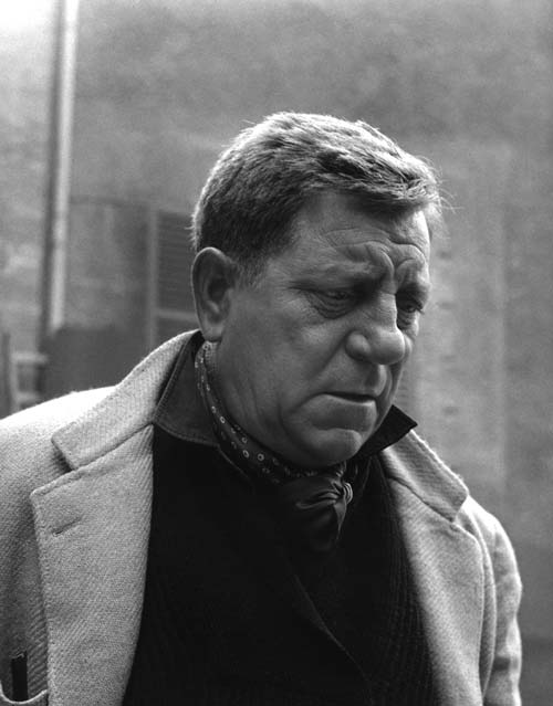 jean gabin michelle morgan