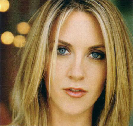 liz phair son