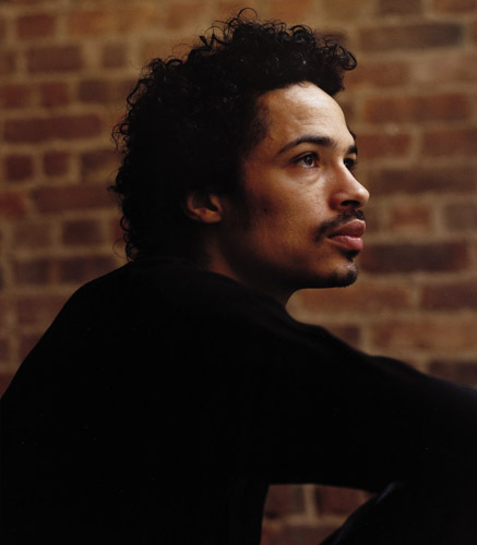 Фото Eagle Eye Cherry