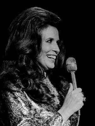 june carter cash wikipedia