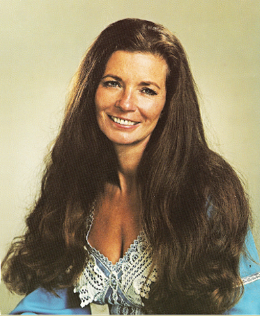 june carter cash pictures