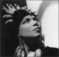 Фото Queen Latifah