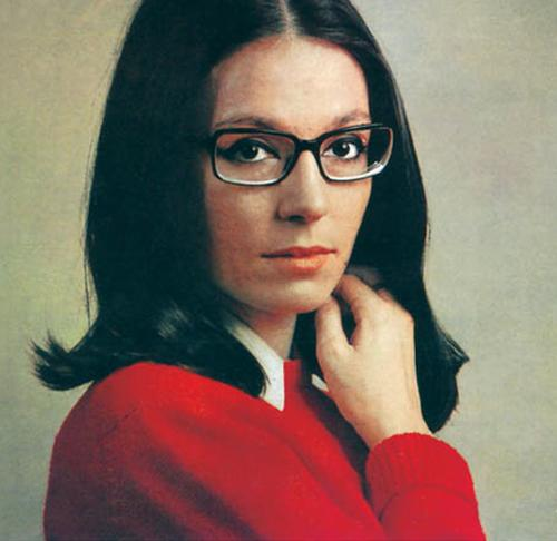 Nana Mouskouri - The Singles +