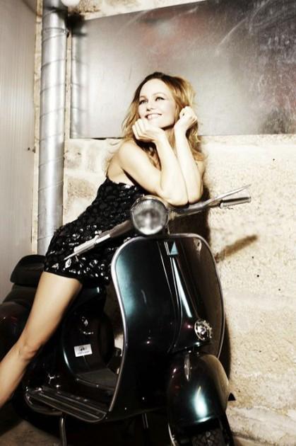 Все тексты и слова песен Vanessa Paradis ванесса паради песни