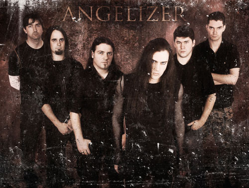 Фото Angelizer