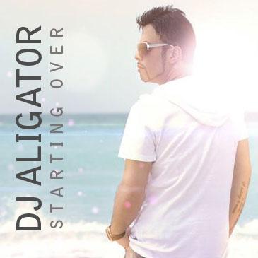 Dj, aligator: 688 песен скачать в mp3 и слушать онлайн.