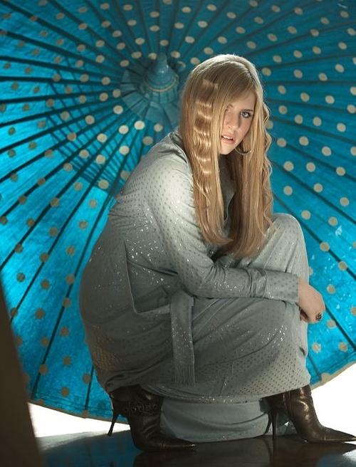 Emma Mae Nude Photos 79