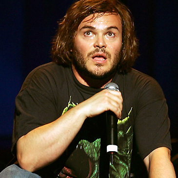 jack black вискиjack black mutant ninja turtles, jack black косметика, jack black умер, jack black game, jack black twitter, jack black виски, jack black movies, jack black 2016, jack black lip balm, jack black фото, jack black kung fu panda, jack black 2017, jack black die antwoord, jack black игра, jack black группа, jack black gif, jack black music, jack black on disco fever, jack black wiki, jack black актер
