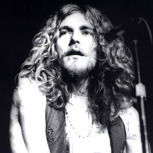 robert plant ship of fools перевод