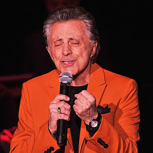 frankie valli stay