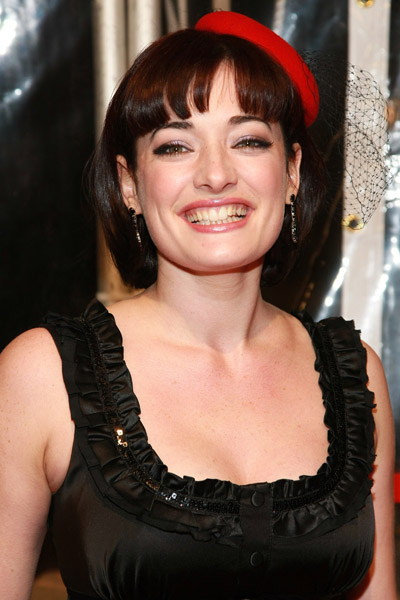 laura michelle kelly movies