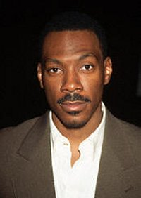 eddie murphy the raweddie murphy films, eddie murphy party all the time, eddie murphy 2016, eddie murphy gif, eddie murphy wife, eddie murphy raw субтитры, eddie murphy net worth, eddie murphy the raw, eddie murphy filmleri, eddie murphy height, eddie murphy instagram, eddie murphy mr church, eddie murphy filme, eddie murphy фильмы, eddie murphy red light, eddie murphy стендап, eddie murphy imdb, eddie murphy песни, eddie murphy james brown, eddie murphy filmek