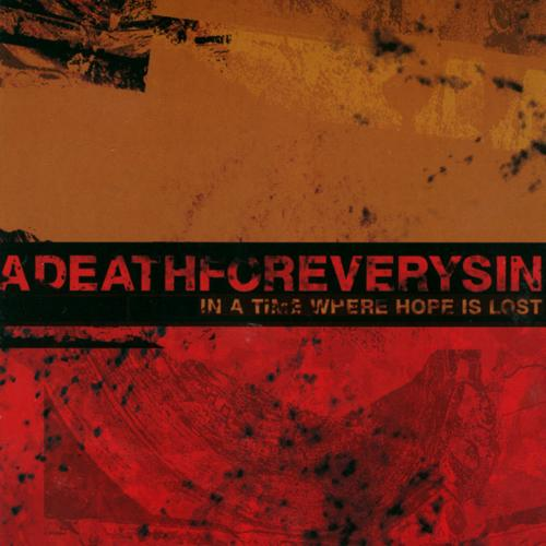 Фото A Death For Every Sin