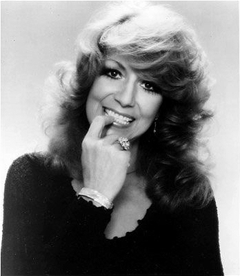 Фото Dottie West
