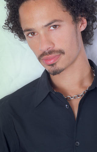 Фото Eagle-eye Cherry