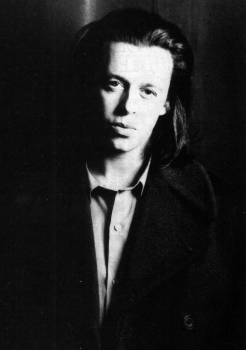 Download roland orzabal (tears for fears).