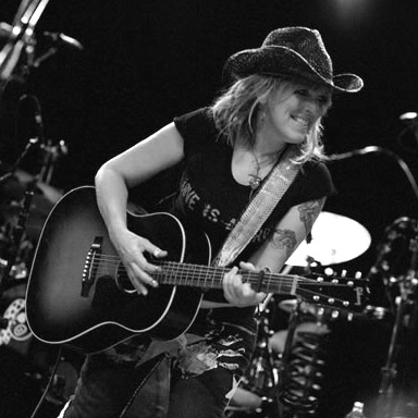 Фото Lucinda Williams