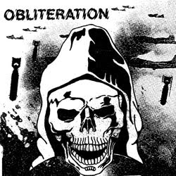 Фото Obliteration
