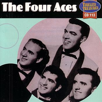 Фото The Four Aces