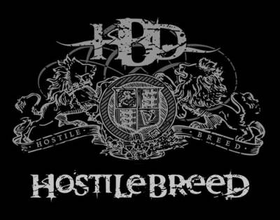 Фото Hostile Breed