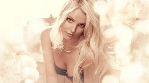 Фото Britney Spears