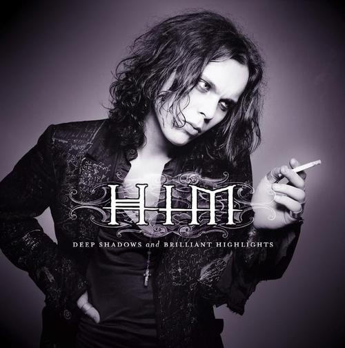 Фото H.I.M. (His Infernal Majesty)