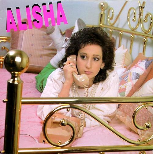 Смотреть alisha adams 15 фотография