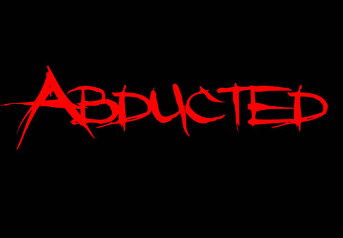 Фото Abducted