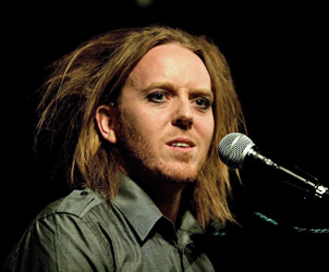tim minchin inflatable youtim minchin prejudice, tim minchin so long, tim minchin rus sub, tim minchin storm, tim minchin prejudice перевод, tim minchin thank you god, tim minchin wife, tim minchin lyrics, tim minchin chords, tim minchin so long chords, tim minchin dark side, tim minchin - the fence, tim minchin jesus christ superstar, tim minchin inflatable you, tim minchin and the heritage orchestra, tim minchin concerts 2017, tim minchin only a ginger, tim minchin prejudice lyrics, tim minchin canvas bags, tim minchin перевод