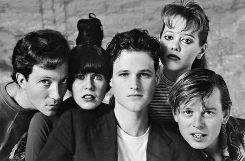1000+ images about The...B 52s Love Shack Lyrics