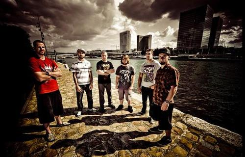 Фото Despised Icon