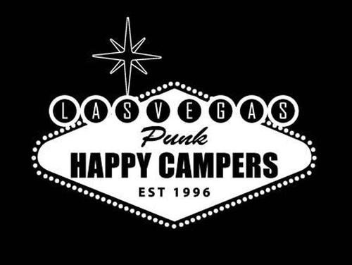 Фото Happy Campers
