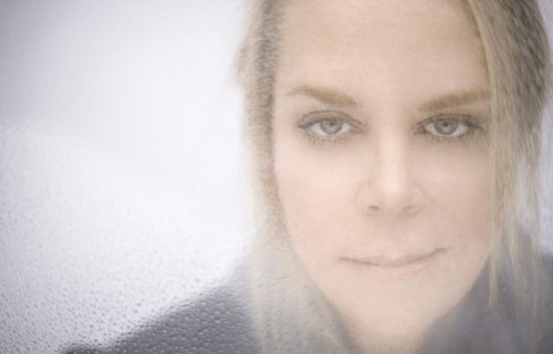 Фото Mary Chapin Carpenter