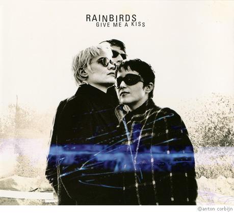 Rainbirds lyrics