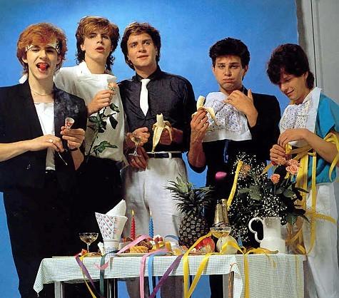 Bedroom Toys Duran Duran Lyrics  duran duran. Without You Parachute Love This Song  Duran Duran  Duran Duran