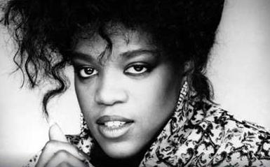 Фото Evelyn Champagne King