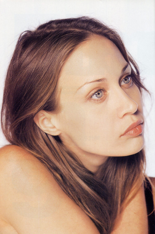 Фото Fiona Apple