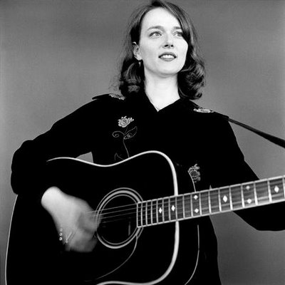 Фото Laura Cantrell