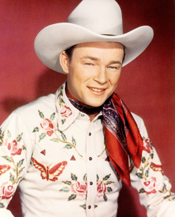 roy rogers fontroy rogers jeans, roy rogers одежда, roy rogers mcfreely, roy rogers denim, roy rogers & sons of the pioneers, roy rogers abbigliamento, roy rogers home on the range, roy rogers car, roy rogers and dale evans, roy rogers jeans uomo, roy rogers yippee ki yay, roy rogers clothing, roy rogers down jacket, roy rogers font, roy rogers slide, roy rogers made in italy, roy rogers nba, roy rogers jeans price, roy rogers black cat bone, roy rogers instagram